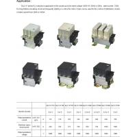 Buy cheap GLC1-F AC CONTACTOR from wholesalers