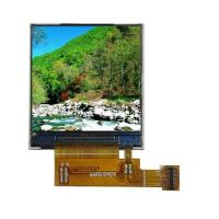 Wholesale LCD screen 1.54 inch display screen from china suppliers