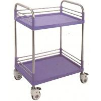 Wholesale YX-668 Utility Trolley from china suppliers