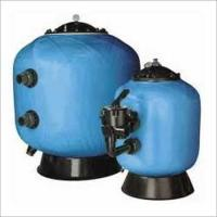 China Swimming Pool Sand Filter wholesale