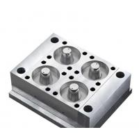 Buy cheap plastic cup mold from wholesalers