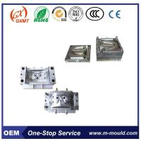 Buy cheap spectacle frame mold from wholesalers