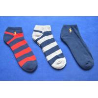 Wholesale Raw materials series Sports socks from china suppliers