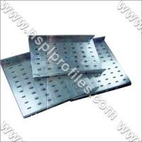 Wholesale False Ceiling from china suppliers