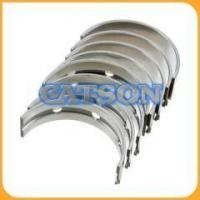 Wholesale Cylinder liner kit S6D125 Camshaft Bearing 6150-21-1490 from china suppliers