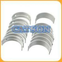 Wholesale Cylinder liner kit SD22 Camshaft Bearing 13002-37500 from china suppliers