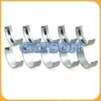 Wholesale Cylinder liner kit 4HG1T Camshaft Bearing 8-97112-638 from china suppliers