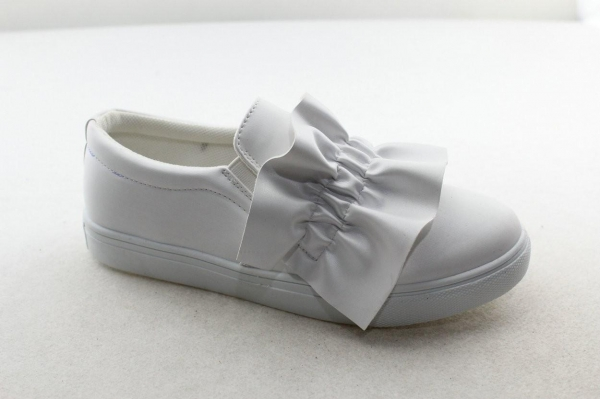 Quality Stock baby infant & toddler shoes soft sole leather bow tie indoor cheaper baby shoes for sale
