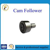 Wholesale CF3 CF4 CF5 CF6 CF8 Cam Followers Stud Type Track Roller Bearings from china suppliers