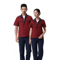 Summer clothing factory clothes custom