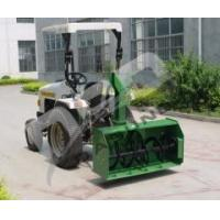 Snow Blower RSB Series Tractor Implements