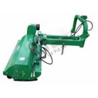 China Verge Flail Mower VF Series Tractor Implements wholesale