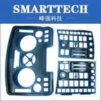 China Manufacturer Customized Plastic Injection Molding on sale