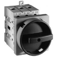 Wholesale 194 control and load switches ROCKWELL SeriesMedium & Low Voltage Products from china suppliers