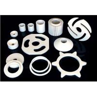 China Sanding machine fittings series of wear-resistant wholesale