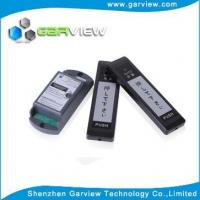 Wholesale Funtional selector GV-602B Wireless Touch Switch(Short type) from china suppliers