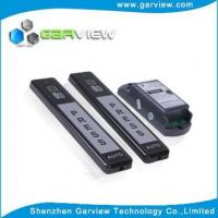 Wholesale Access Control GV-602 Wireless touch switch from china suppliers