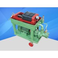 Wholesale Series plate frame pressure type oil filter Filter press from china suppliers