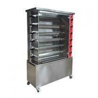 China Alibaba top supplier commercial 3 doors refrigerator stainless steel display refrigerato on sale