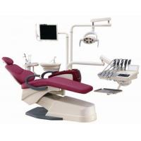 China Dental Chair ADS-8800 wholesale