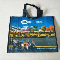 Wholesale Non-woven Bags from china suppliers
