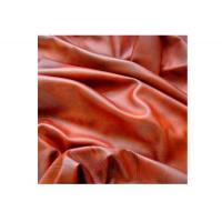 China Water color paste for synthetic leather wholesale