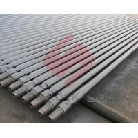 Top Hammer Drilling Tools DTH Drill Pipe