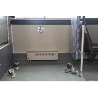 Wholesale BRT safety door series from china suppliers
