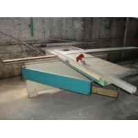 China conveyor wholesale