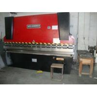 China Bending machine wholesale