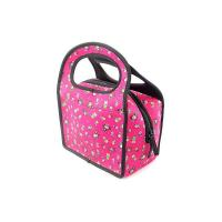 Wholesale Wholesale ladies neoprene lunch totes from china suppliers