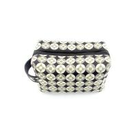 Wholesale Hot Selling Western Rectangle Fashionable SBR lunch bags from china suppliers