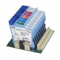 Wholesale MTL4526 SWITCH-OPERATED RELAY 2channel ISoutput from china suppliers