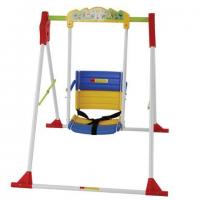 China High Quality Kids Garden Swing Chair on sale