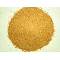 China DDGS Distillers Dried Grains with Solubles wholesale