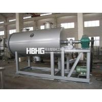 Wholesale Vacuum Rake Dryer from china suppliers