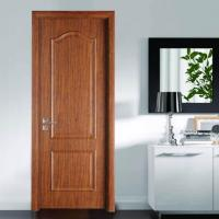 Goldea Offer Modern Entry Doors and Unique Internal House Doors