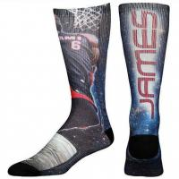 Buy cheap Sublimation Blank Socks in China from wholesalers