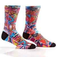 Buy cheap Wholesale Sublimation Socks for Men from wholesalers