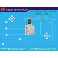 Wholesale Membrane Switch Glory-29 from china suppliers