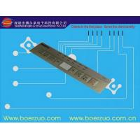 Wholesale Membrane Switch Glory-42 from china suppliers