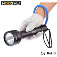 Buy cheap Dive Flashlights U22 from wholesalers