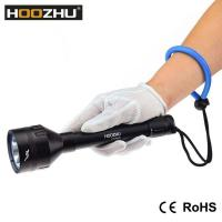 Buy cheap Dive Flashlights U21 from wholesalers