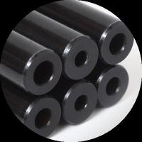 Buy cheap High-precision Carbon Steel Tubes from wholesalers