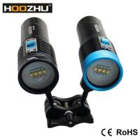 Buy cheap Dive Video Lights V30 from wholesalers