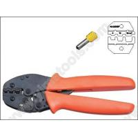 Buy cheap FSC-2616GF super Province beat pliers from wholesalers