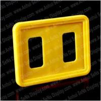 Wholesale plastic display super grip Item No:020103701201 from china suppliers