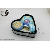 Wholesale Bath sets MY160143 from china suppliers