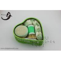 Wholesale Bath sets MY160142 from china suppliers