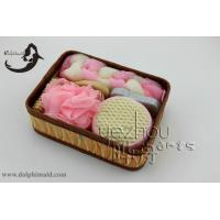 Wholesale Bath sets MY160135 bath set from china suppliers